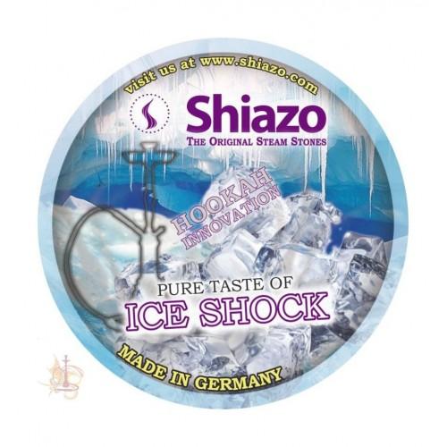 SHIAZO MINERÁLNE KAMIENKY ICE SHOCK pre vodné fajky