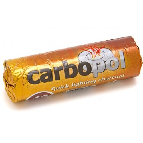 Carbopol 40mm