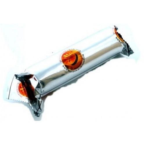 Instant Lite 33mm pre vodné fajky